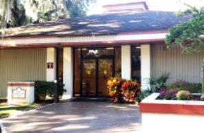 DVAC-Office
