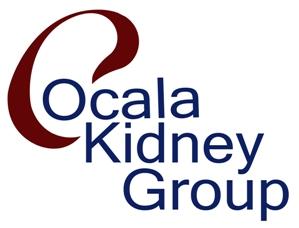 OKG-logo1